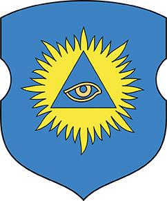 Belaus Braslav Belediyesi