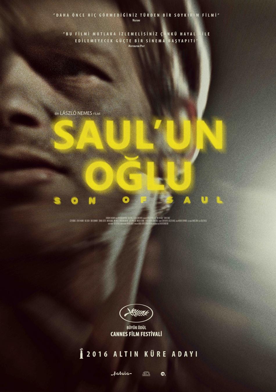 diktatör filmi izle türkçe dublaj 1080p
