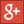 Google+ ile paylaş