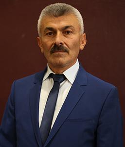 FİKRİ ARAZ