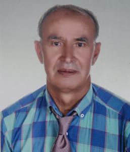 TARIK BAŞARAN