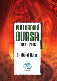 Pullardaki Bursa