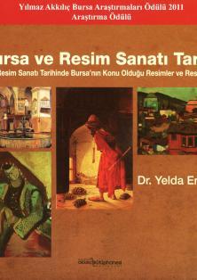 Bursa ve Resim Sanatı Tarihi
